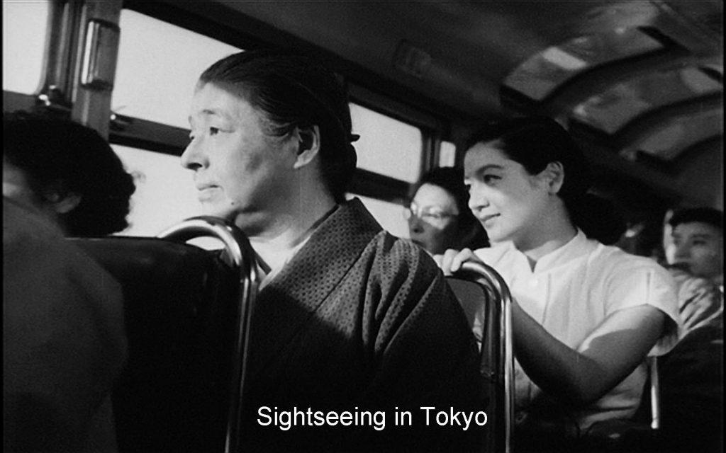 TokyoS05