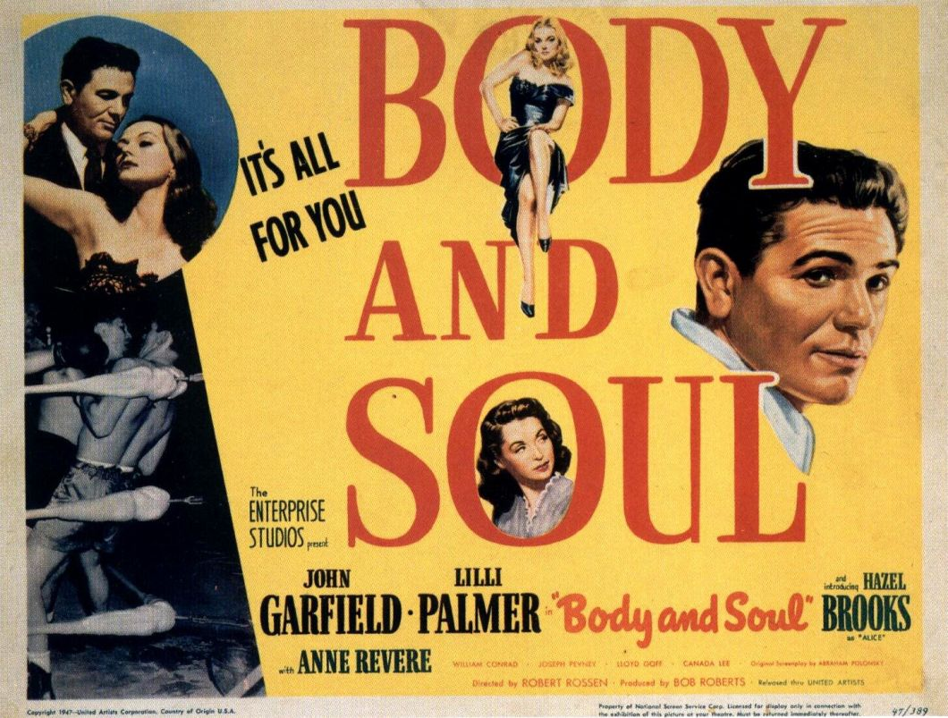 body_and_soul_poster