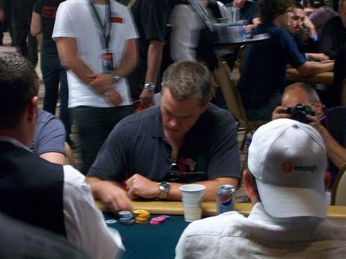 casino02