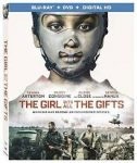 girl_all_gifts_blu-ray_cov