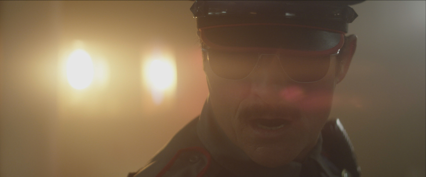 officer_downe_blu-ray_3