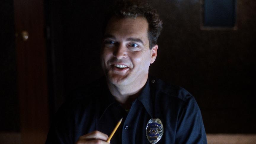 psycho_cop_returns_blu-ray_3