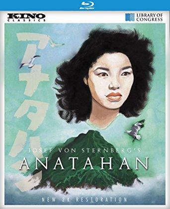 Anatahan (1)