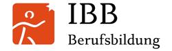 """IBB zeigt Berufe mit Jobgarantie - Private Schule IBB Dresden bietet bei der """"KarriereStart"""" tolle Angebote und innovative Ausbildungen"""