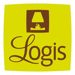 2012 war hervorragendes Jahr für Europas größte Hotelkooperation - Logis und die sächsischen Logis-Hotels blicken auf das Jahr zurück und stellen neue Ziele vor