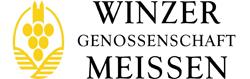 Winzergenossenschaft zieht positive Bilanz - Selbst Verteidigungsminister de Maizière genoss Sachsenwein