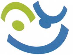 Preisgelder für Sachsens beste Alters- und Pflegeheime - Sächsischer Altershilfepreis 2013 ausgeschrieben: Jetzt bis 30. April bewerben!