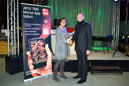 Stoffwechsel e.V. erhält durch BENEFIZMINUTE 1.800 Euro an Spenden - Erlös kommt nun Dresdner Kindern, Jugendlichen und Familien zugute_1