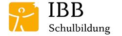 Private Ganztagsgrundschule IBB bezieht Neubau - Oberbürgermeisterin Orosz weiht heute modernes Schulgebäude ein