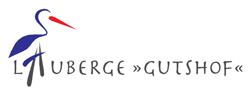 """Kulinaria-Menü-Wochen auch in Bischofswerda - Logis-Hotel L'Auberge Gutshof serviert als einziger ostsächsischer Teilnehmer der """"Kulinaria-Menü-Wochen"""" köstliches französisches Menü_2"""