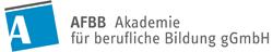 AFBB macht Bewerber fit für Kreativ-Berufe - Anmeldungen für Vorbereitungskurs und Eignungstest nur noch bis 30. März möglich
