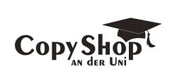 """Neue Oster-Bastelsets - einzigartig in Dresden - """"CopyShop an der Uni"""" entwarf neue Osterkollektion zum Selber-Basteln"""