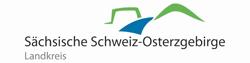 Wirtschaftstag 2013 im Landkreis Sächsische Schweiz-Osterzgebirge - Landrat Michael Geisler lädt dieses Jahr am 15. Mai nach Schloss Sonnenstein