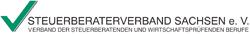 """Kein """"Steuerbonus"""" bei Schönheitsreparatur-Pauschalen - Bundesfinanzhof in München schränkt Steuerabzugsmöglichkeit für Mieter ein"""