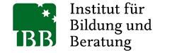"""Tipps und Tricks zum lebenslangen Lernen - Präsentation der Ergebnisse des EU-Projektes """"PRO-Learn"""" und Vortrag des bekannten Neurobiologen Gerald Hüther"""
