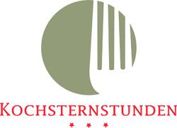 Sieger der 5. Dresdner Kochsternstunden stehen fest - Gold für's Canaletto, Silber für's VEN und das Lippe´sche Gutshaus, Bronze für die Rosenschänke