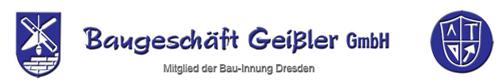 Baugeschäft Geißler GmbH - Die neuen Qualifikationen 2013
