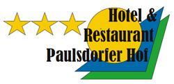 """Urlaub im Herzen des Osterzgebirges mit dem """"Paulsdorfer-All-Inn-Spezial"""" - Paulsdorf ist optimaler Ausgangspunkt für Naturliebhaber, Aktivurlauber, Familien, Biker und Kulturbegeisterte"""