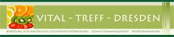 Restplätze für Ernährungskurs ohne Jojo-Effekt - Vital-Treff-Dresden hat noch freie Plätze für Ernährungskurs ab dem 24. April