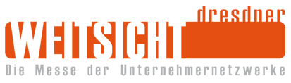 Frist für Frühbucherrabatt verlängert - Bis 3. Mai gewährt die Dresdner WEITSICHT zukünftigen Ausstellern noch Prozente