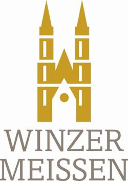 75 Jahre Tradition und Moderne - Sächsische Winzergenossenschaft Meißen präsentiert sich mit neuem Markenauftritt