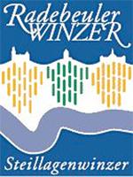 """300 Jahre altes Weinwärterhäuschen öffnet seine Türen - Zum 10. """"Tag des offenen Weinbergs"""" laden die Radebeuler Winzer am 8. und 9. Juni ein"""