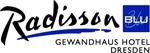 6. Sachsen-Wein-Probe präsentierte Sachsens Sortenvielfalt - Goldriesling war aufgrund seines 100-jährigen Jubiläums das Herzstück der Leistungsschau