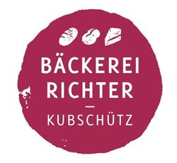 Kubschützer Bäcker Stefan Richter ruft Fluthilfe-Brot ins Leben - 50 Cent je verkauften Brotes gehen an Hochwasserhilfe der Lions