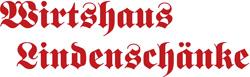 """""""Gerade noch mit einem blauen Auge davongekommen"""" - Dresdner Wirtshaus Lindenschänke startet Säuberung nach der Flut"""