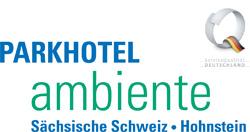 Eine Hand wäscht die andere! PARKHOTEL ambiente Hohnstein schickte Unterstützung zum KMG-Cup nach Mecklenburg