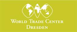 Spargel brachte knapp 500 Euro für den Sonnenstrahl! Spendenübergabe an den Sonnenstrahl e. V. Dresden