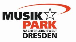 """Viva la Mexico Musikpark Dresden lädt am morgigen Samstag zur """"Mexican Night"""""""
