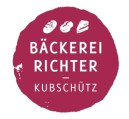 Kubschützer Pralinen als impuls-Geschenkidee - Aber nicht nur Bäcker Richter kooperiert mit Bautzner Haushaltswarenspezialist _