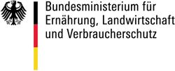 Für Genuss und Verantwortung - Slow Food und das BMELV gegen Lebensmittelverschwendung - Aktionstag am kommenden Samstag in Dresden