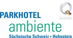 Spätsommer in der Sächsischen Schweiz - PARKHOTEL ambiente Hohnstein lockt im September mit Flammkuchen und Federweißer