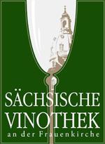 Auf Wanderschaft mit dem Winzer - Ab 8. September findet wieder die beliebte Winzerhaustour in Radebeul statt