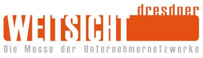 Der Countdown für diesjährige Aussteller läuft - Anmeldeschluss für die Dresdner WEITSICHT 2013 ist der 13. September