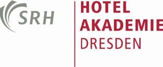 SRH Hotel-Akakdemie Dresden - Fortsetzung folgt - Von Albrechtsberg zum Albertplatz
