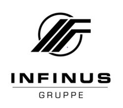 Dresdner INFINUS GRUPPE wehrt sich gegen Vorwürfe der Staatsanwaltschaft - Enge Kooperation mit Behörden, um schnell wieder Geschäftstätigkeit aufnehmen zu können