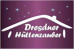 Dresdner Hüttenzauber setzt auf Besucher-Feedback - Feedbackstr sammelt Bewertungen des Event-Weihnachts-Marktes