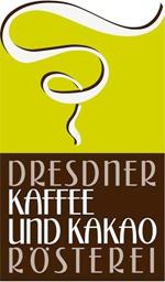 Feinste Kaffee-Pralinen zur Winterszeit - Kubschützer Bäckerei Richter mit edlen Kreationen in der Dresdner Kaffee und Kakao Rösterei