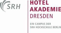 Junger Nachwuchs-Professor für Dresden