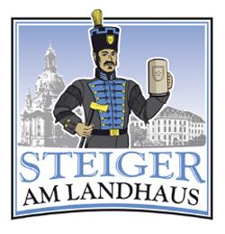 """Hits aus 40 Jahren Musikgeschichte - Bekannter Musik-Entertainer """"Anthony"""" live im Dresdner """"Steiger am Landhaus"""""""
