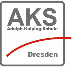 Max darf weiter lernen: AKS leistet noch bis Februar Fluthilfe - Adolph-Kolping-Schule Dresden 18-Jährigem bei Wunschausbildung zum Bekoch