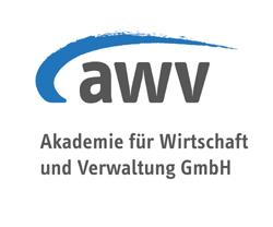 """Akademie für Wirtschaft und Verwaltung auf der""""KarriereStart"""" - Die AWV präsentiert Messebesuchern Lehrgangs- und Berufsausbildungsmöglichkeiten"""