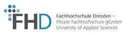 """FHD präsentiert ihre sieben Qualitätsstudiengänge - Fachhochschule Dresden stellt bei der """"KarriereStart"""" Studiengänge mit Perspektive vor"""