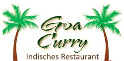 """Vom Indischen Ozean an die Elbe - Dresdner Restaurant """"Goa Curry"""" holt Koch aus Indien"""