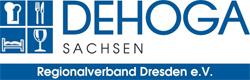 Neue Herausforderungen für Luisenhof-Geschäftsführer  Armin Schumann ist neuer Vizepräsident des DEHOGA Sachsen