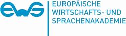 Innovative Ideen erfordern Unvernunft! EWS Dresden lädt am morgigen Dienstag zum Zukunftskongress ins art'otel