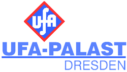 "PM UFA-Palast ist ""Lieblingskino 2013"""